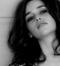 Emilia Clarke France