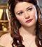 Emily De Ravin