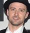 Mister Justin Timberlake